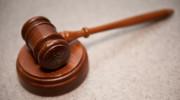行政訴訟期限是多久