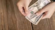 債權轉讓合同糾紛怎么處理