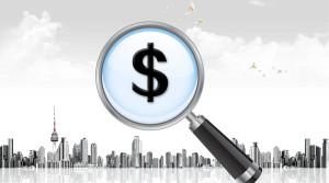 買首套房契稅還免嗎