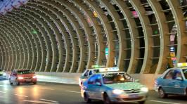 交通事故快速處理流程