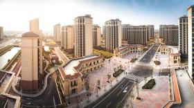 房地产开发流程是什么