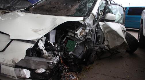 交通事故全責處理要怎么做