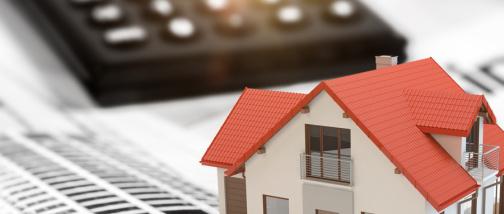 新房房產證辦理流程是怎樣