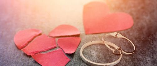 怎樣辦理離婚