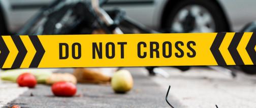 交通事故責任如何劃分