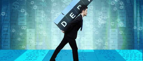 到期债权怎样执行