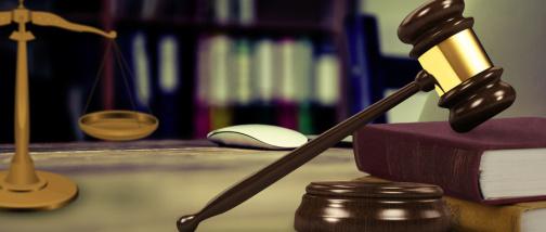 企业法人如何变更