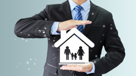 廉租房申请的条件有哪些