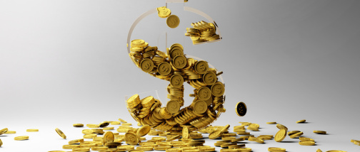 最新借貸利息標準