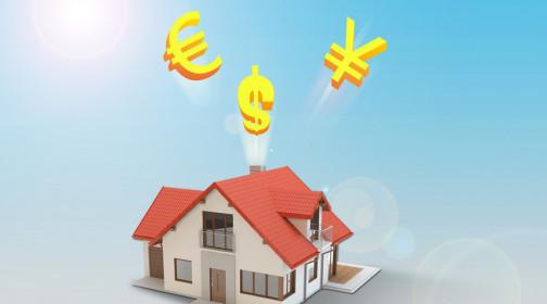 二手小產權房能買嗎