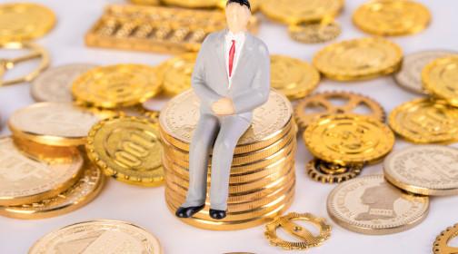 債務免除的法律規定