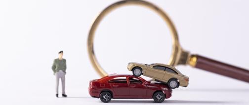 交通事故多久做傷殘鑒定