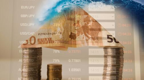 債務糾紛怎么處理