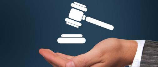 民事判決書范本是怎樣的