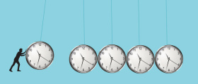 民事訴訟期限是多久