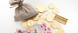 債權轉讓協議應該怎么寫