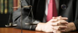 欠款訴訟程序怎么走