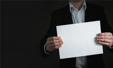 合同纠纷的仲裁流程