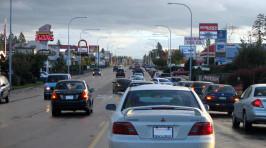交通事故調解規定