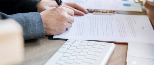 最新強制執行申請書怎么寫