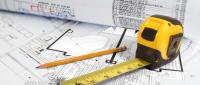 2020工程監理費收費標準