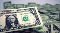 債務糾紛起訴流程怎么走