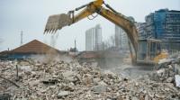 拆遷補償標準是什么