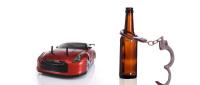 酒后駕駛有哪些處罰