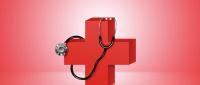醫療事故舉證責任分配