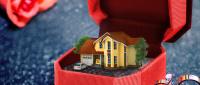 離婚房產評估的規定