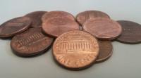 財產繼承公證收費