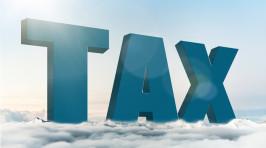 偷稅漏稅罪是怎樣的