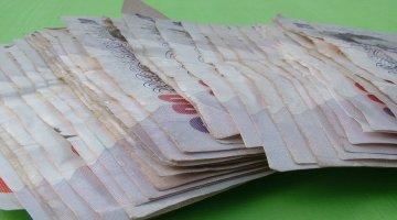 個人貸款的條件有哪些