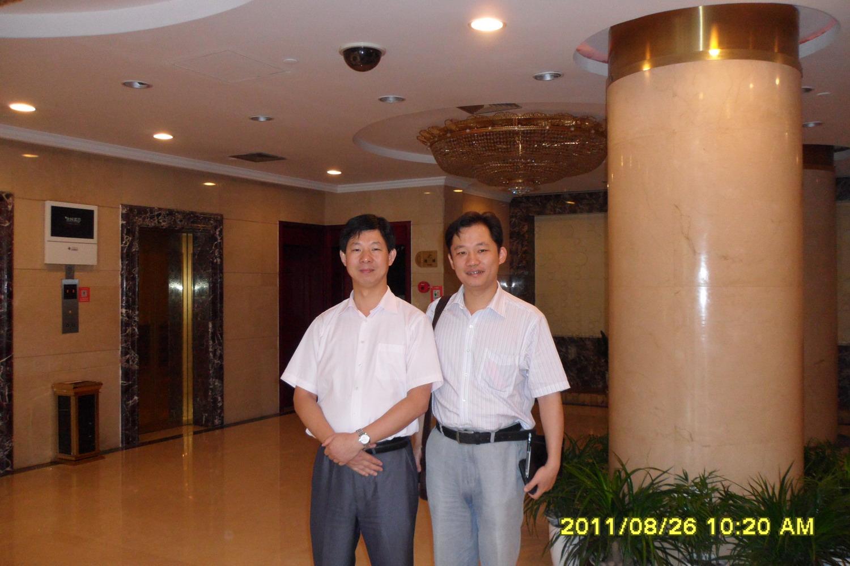 蚌埠律师事务所—蚌埠律师事务所法律—(66Law.cn)