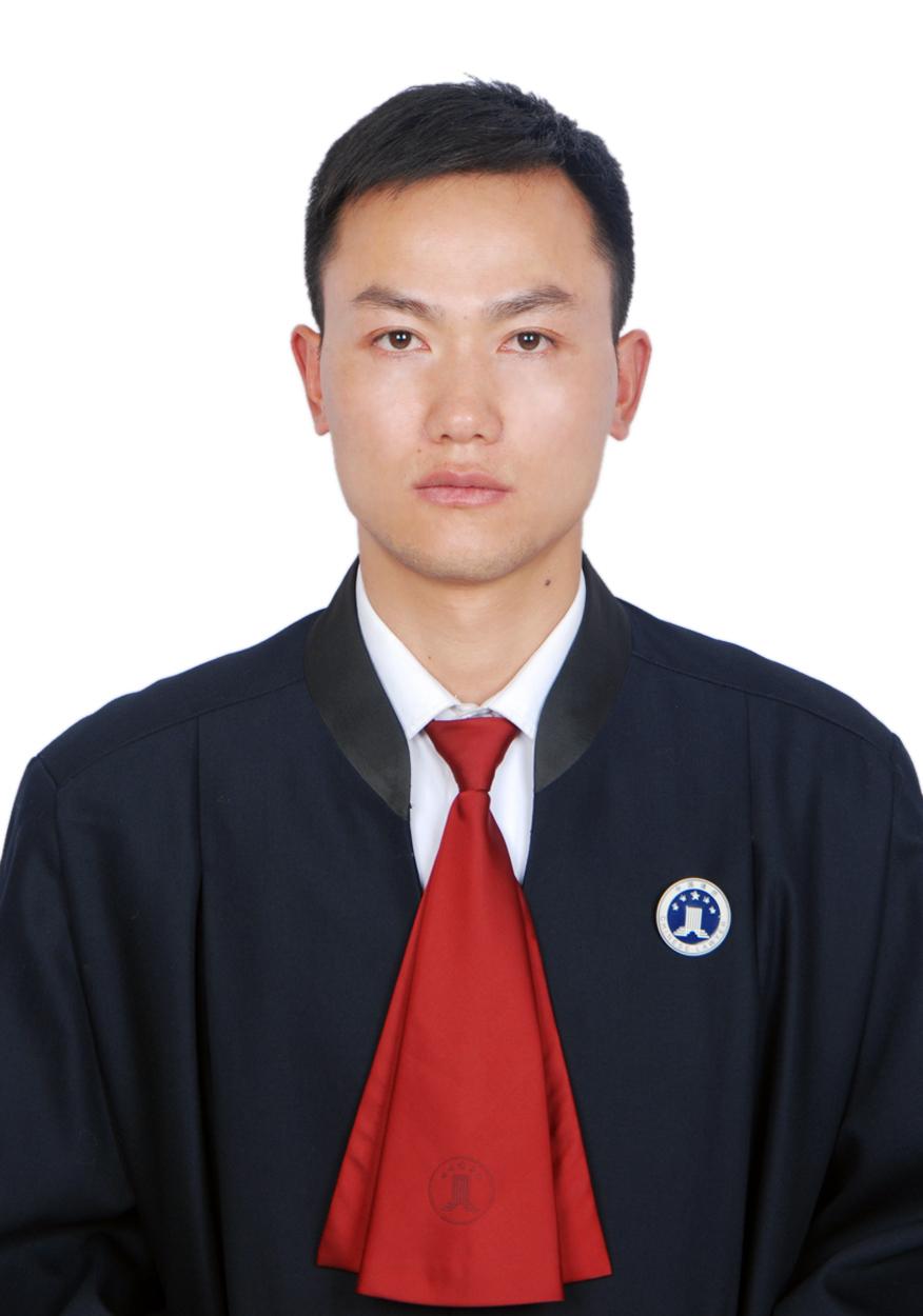 律师风采 lawyer photo; 中国律师袍-6; 司法考试证件照;