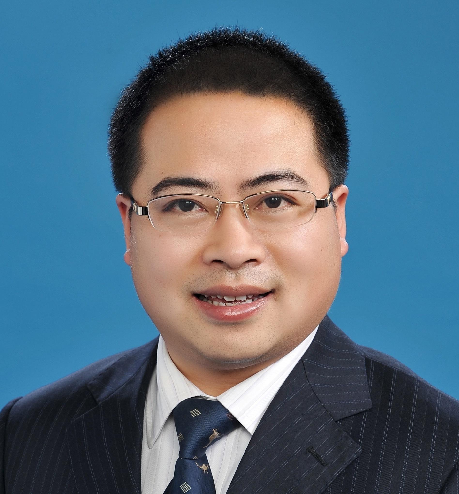 汪志国_律师照片