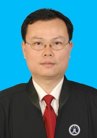 乳源县律师-赵军律师