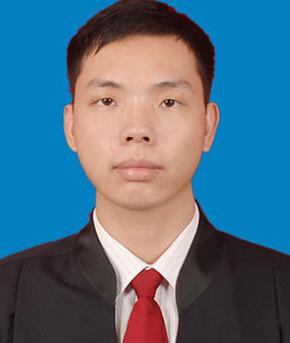 馮紹鋒律師