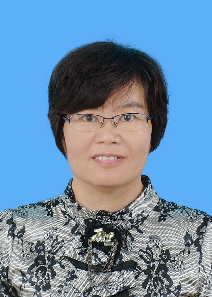 珠海律师-张玉娟