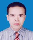 黔西南州律师-潘龙为