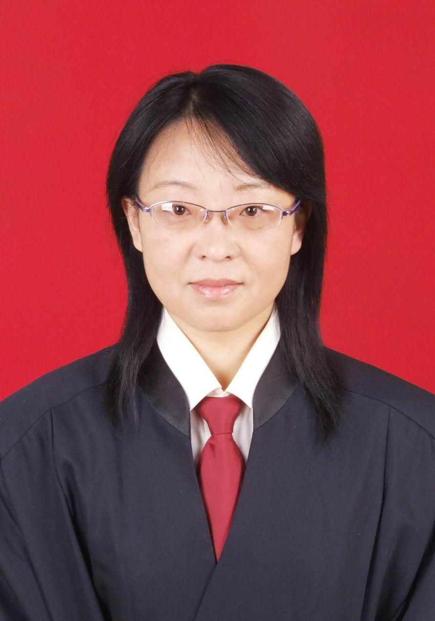 興安盟律師-額爾敦格日樂