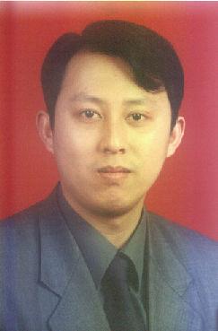 南京律師-張偉