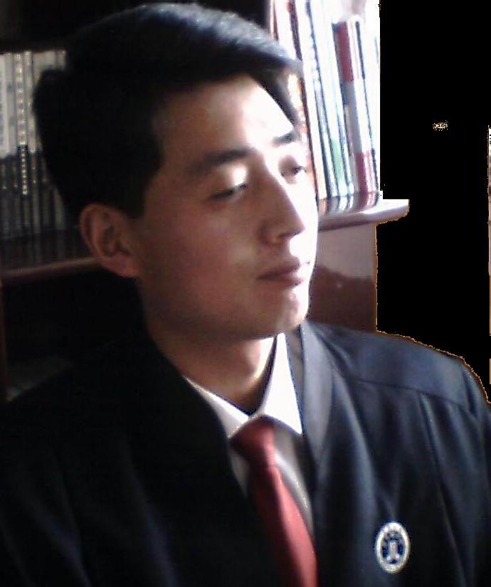 平凉律师-马省会