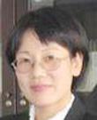 趙紅文律師