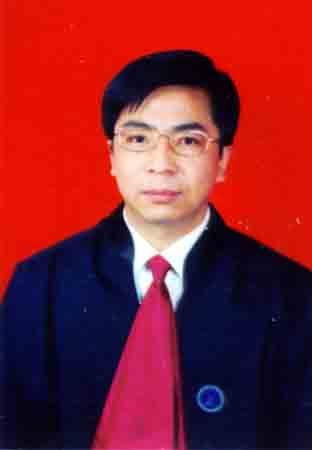 西丰县律师-任玉山律师