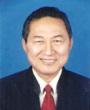 上海律師-趙寧律師