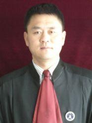 黃險峰律師
