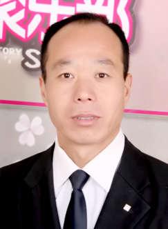 周口律师-贾国华