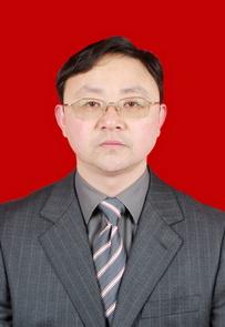 舟山律師-劉勇平