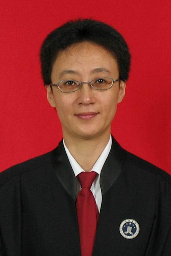刘昕宇律师